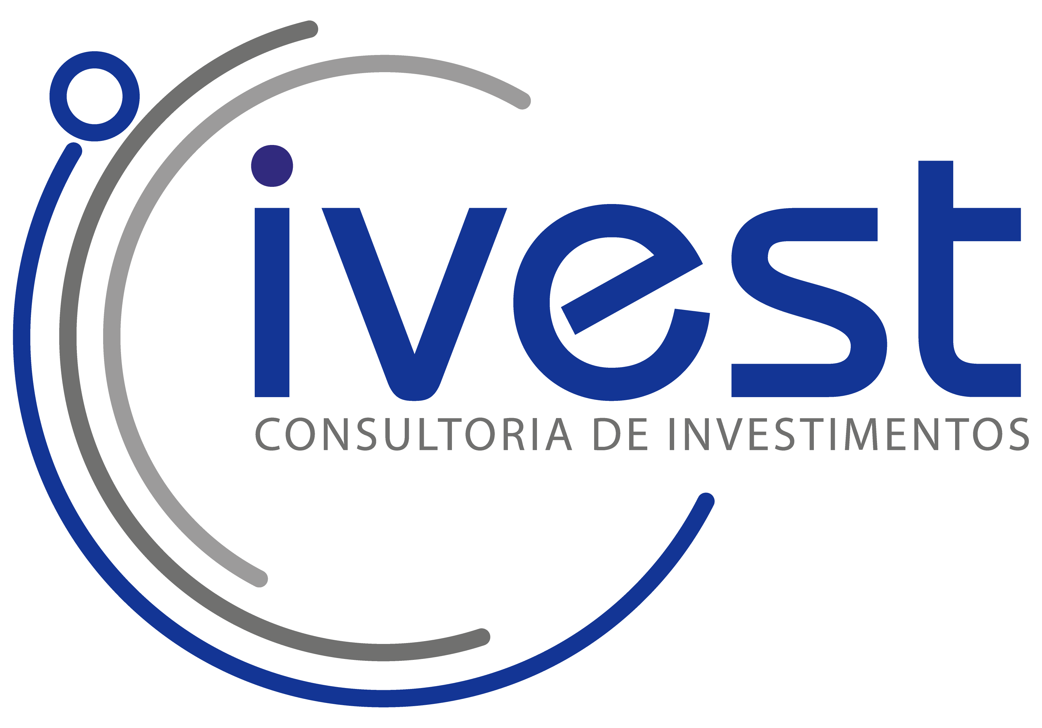 Ivest Digital